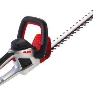 AL-KO HT 600 Flexible Cut