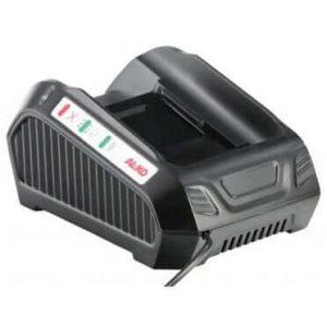 AL-KO Akumulatora uzlādes ierīce 36 V Energy Flex
