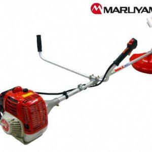 MARUYAMA JMBC4320HRS PROFFI 2,0 kW