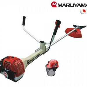 MARUYAMA JMBCV5020 PROFFI+ 2,4 kW