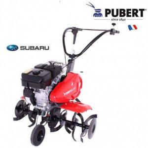 PUBERT FPARO60SC3 ARO 4,4 kW