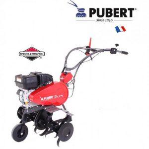 PUBERT FPTERRO45PC2 TERRO 4,4 kW