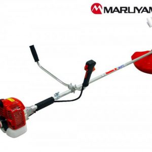 MARUYAMA JMMX21H SEMI PRO 0,8 kW