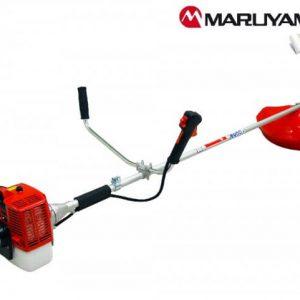 MARUYAMA JMMX33H SEMI PROFFI 1,3 kW