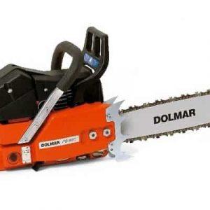 Dolmar PS-9010